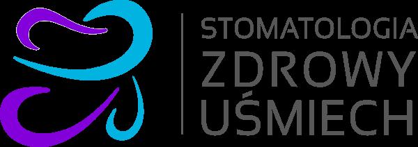 Stomatologia Zdrowy Uśmiech